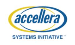Accellera-logo-website
