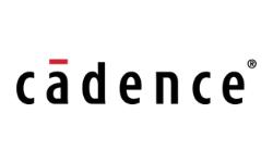 Cadence-logo-website