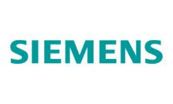 Siemens-logo-website