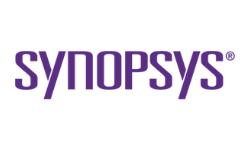 Synopsys-logo-website