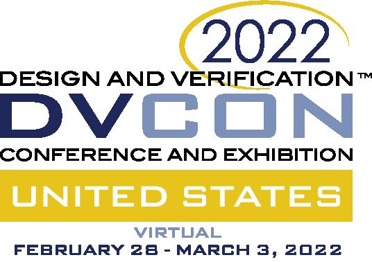 dvconus22-logo_web-02