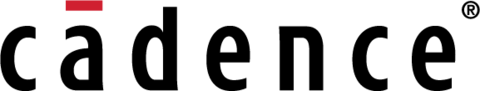 logo_cadence_0