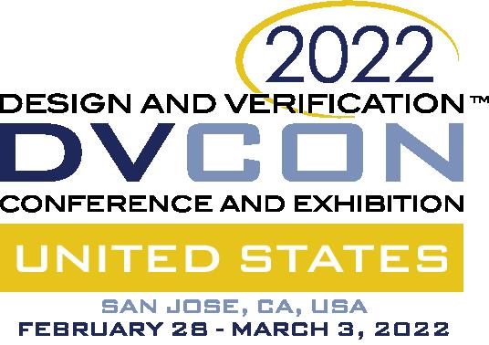 dvconus22-logo_web-01