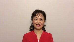 Xiaolin Chen