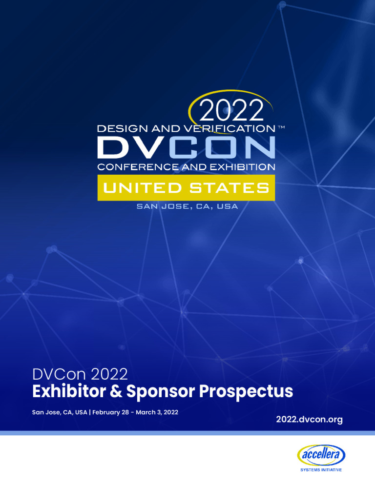 thumbnail of dvcon2022-prospectus-v2
