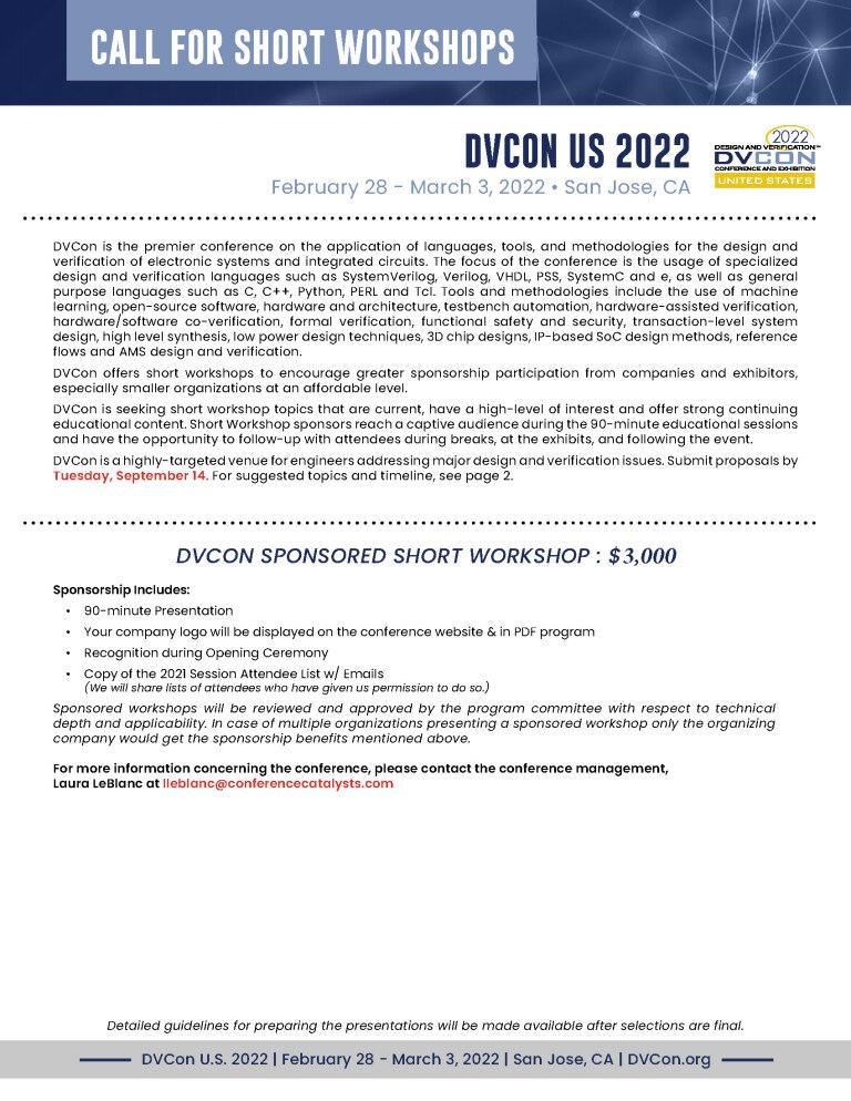 dvcon2022-cfw_FINAL-1_Page_1