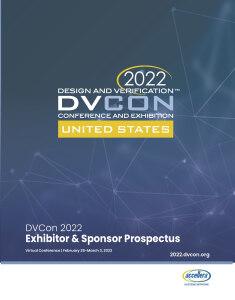 dvcon2022-prospectus-virtual_Page_1